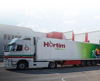 Hortim-International, spol. s r.o.